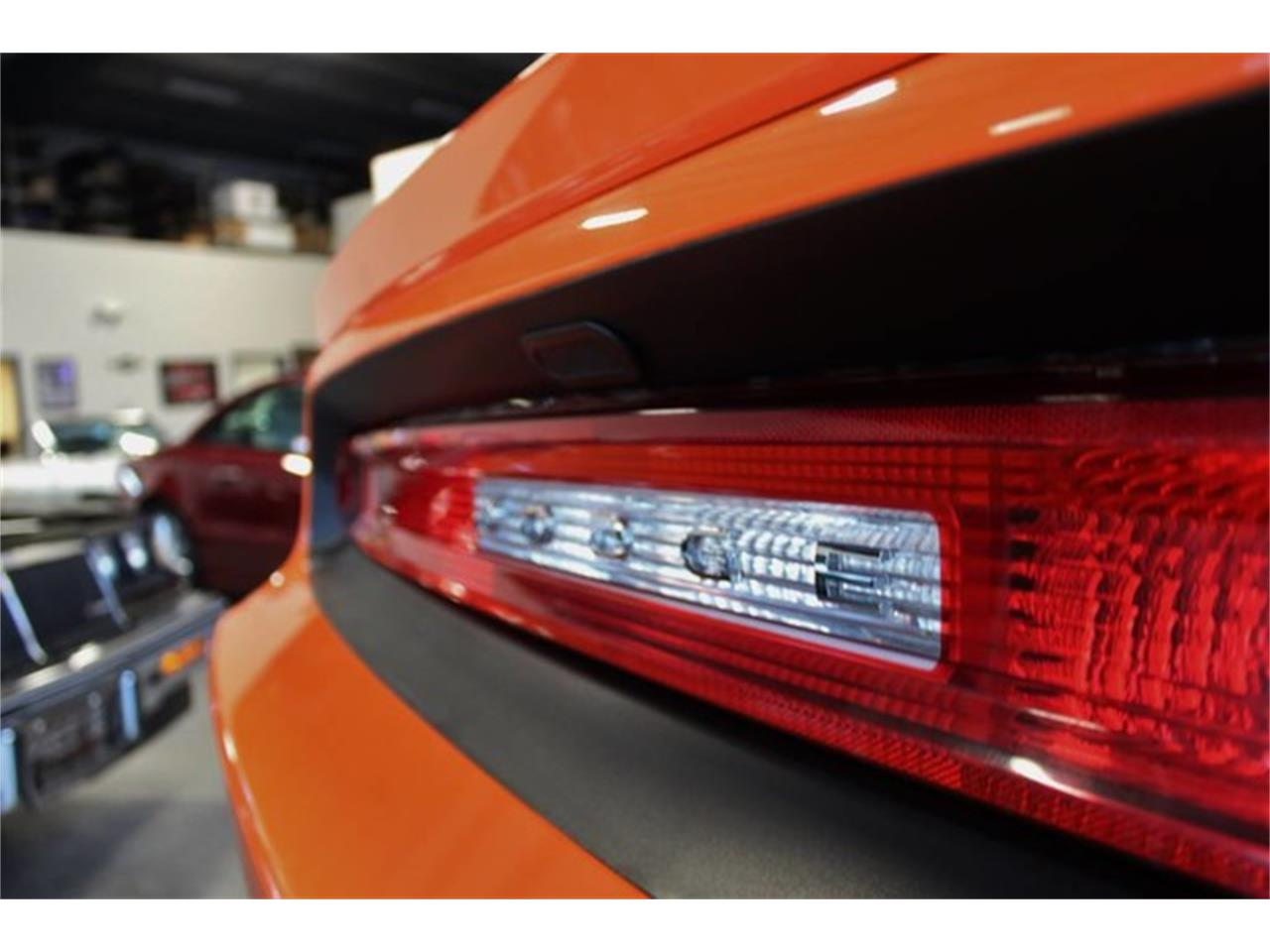 Large Picture of 2014 Dodge Challenger - $27,999.00 Offered by Prestige Motor Car Co. - PU6D