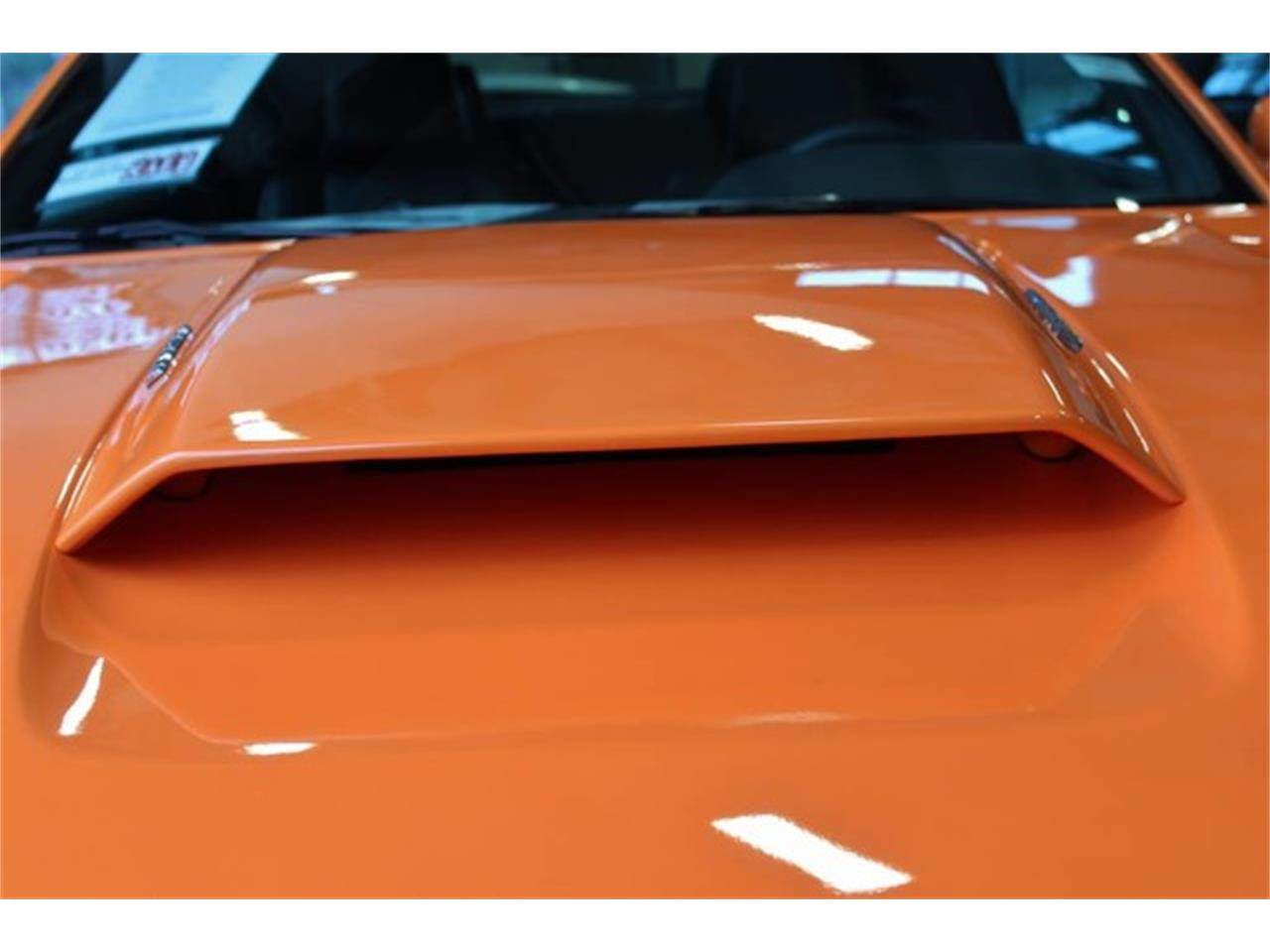 Large Picture of '14 Dodge Challenger located in Clifton Park New York - $27,999.00 - PU6D