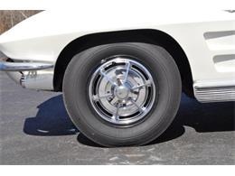 Picture of '63 Corvette - PU6H
