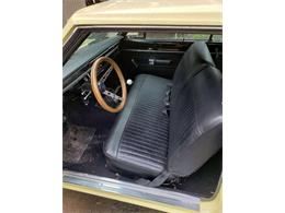 Picture of '69 Dart - PQCP