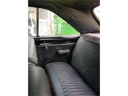 Picture of Classic 1969 Dodge Dart located in West Pittston Pennsylvania - $27,500.00 - PQCP