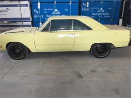 Picture of 1969 Dodge Dart - PQCP