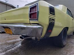 Picture of '69 Dodge Dart - $27,500.00 - PQCP