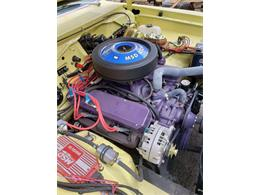 Picture of Classic 1969 Dodge Dart Offered by Auto Market King LLC - PQCP