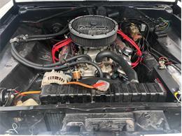 Picture of '67 Barracuda - PU74