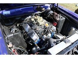 Picture of '68 Ford Fairlane 500 located in Michigan - PU7R