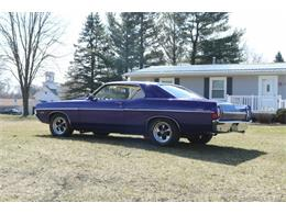 Picture of Classic 1968 Ford Fairlane 500 - PU7R