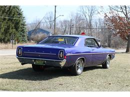 Picture of '68 Ford Fairlane 500 - PU7R