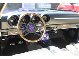 Picture of 1968 Ford Fairlane 500 located in Michigan - $12,500.00 Offered by Sleeman's Classic Cars - PU7R