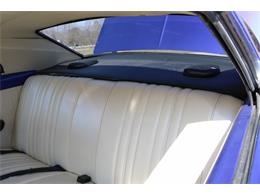 Picture of Classic '68 Ford Fairlane 500 located in Highland Michigan - $12,500.00 - PU7R