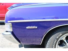 Picture of 1968 Ford Fairlane 500 - $12,500.00 Offered by Sleeman's Classic Cars - PU7R