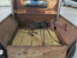 Picture of '33 Pickup - PU82