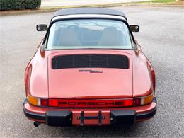 Picture of '78 911 - PU86
