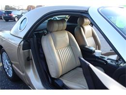 Picture of '05 Ford Thunderbird located in lake zurich Illinois - $18,900.00 - PU87