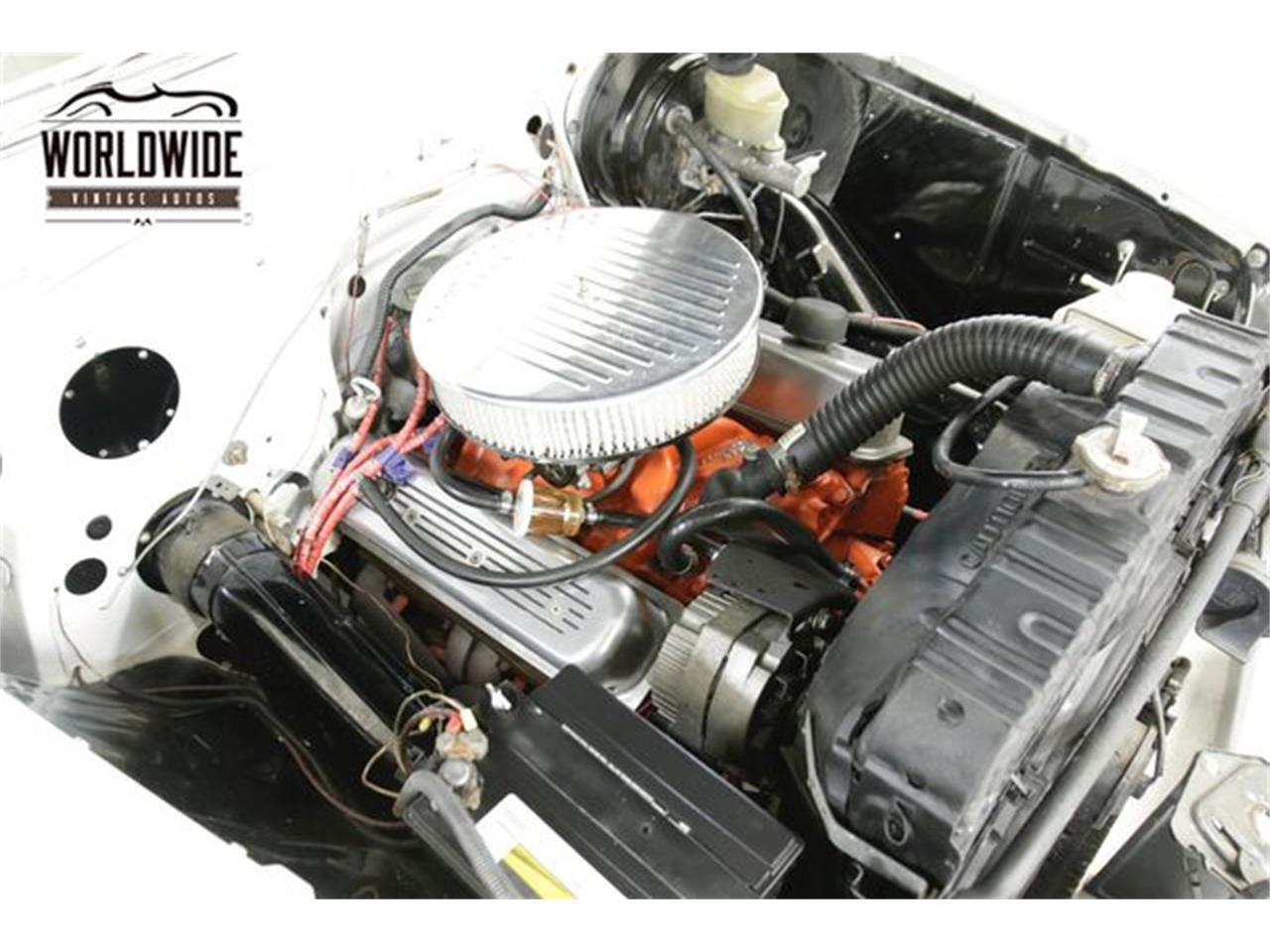 Large Picture of '54 210 - PU90