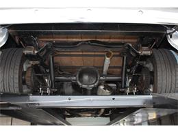 Picture of '48 5-Window Pickup - PU9H