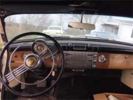 Picture of '53 Roadmaster - PU9N
