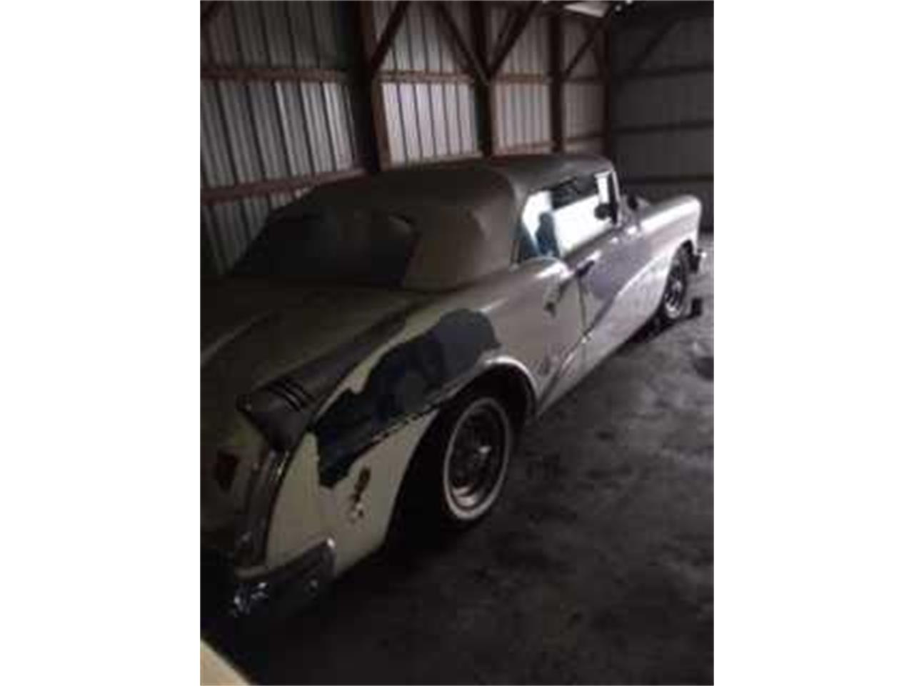 Large Picture of 1954 Skylark located in Pennsylvania - $59,900.00 Offered by Auto Market King LLC - PU9O