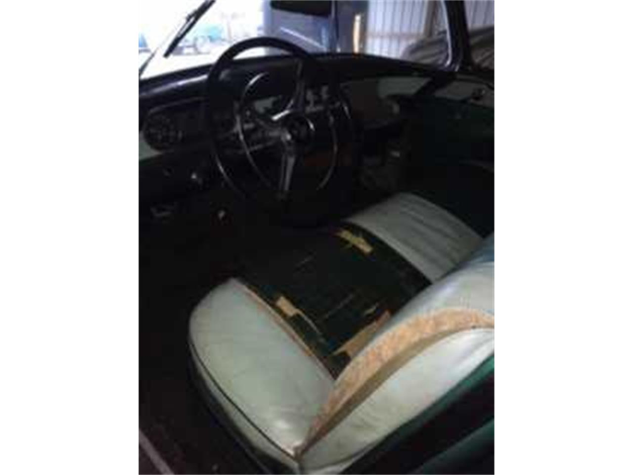 Large Picture of 1954 Buick Skylark located in West Pittston Pennsylvania - $59,900.00 - PU9O