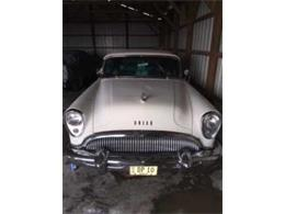 Picture of 1954 Buick Skylark located in Pennsylvania Offered by Auto Market King LLC - PU9O
