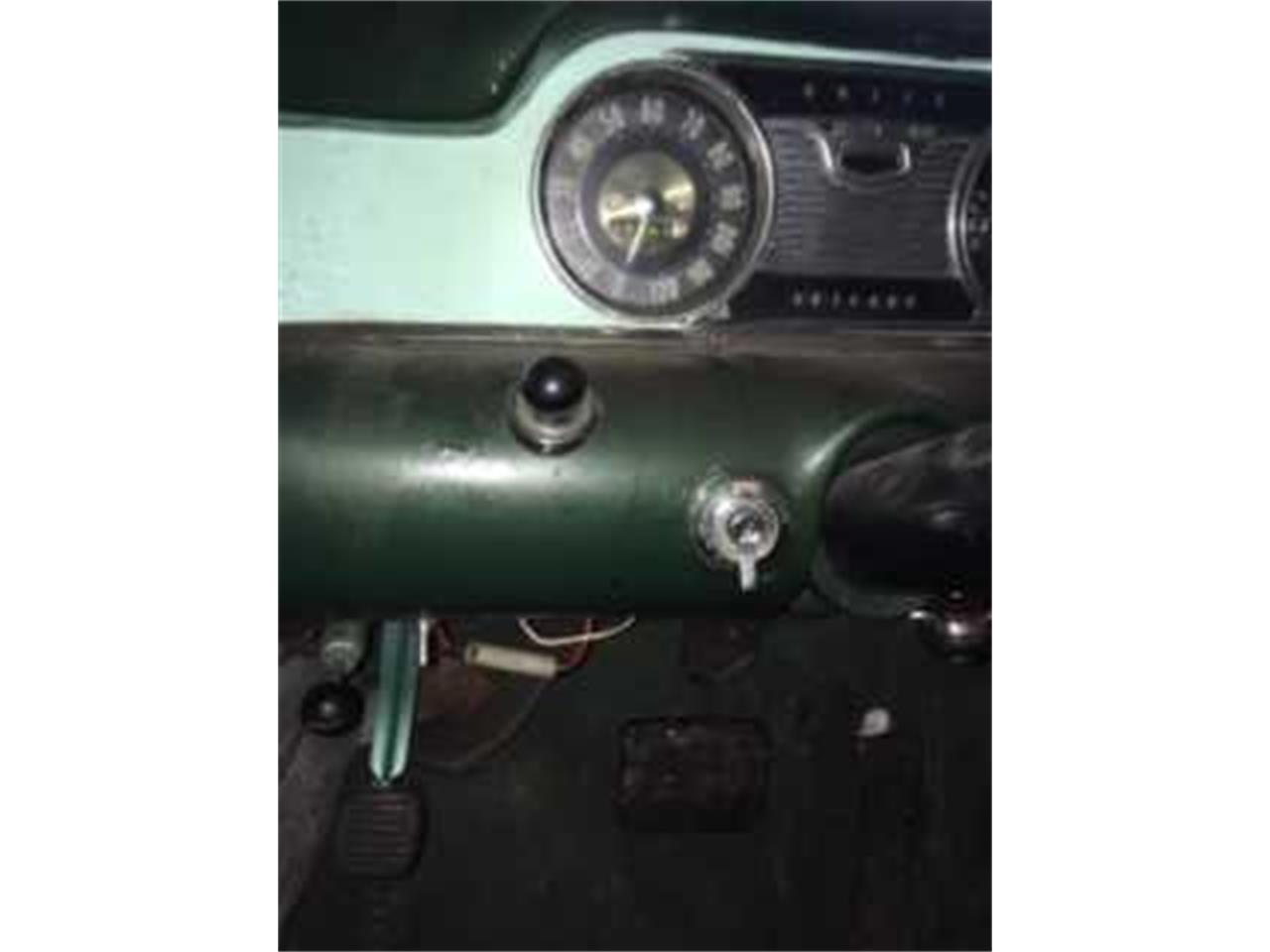 Large Picture of 1954 Skylark - $59,900.00 Offered by Auto Market King LLC - PU9O