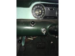Picture of Classic '54 Buick Skylark - PU9O