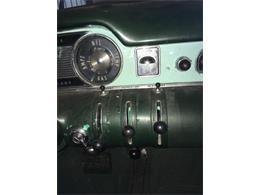 Picture of '54 Skylark - PU9O