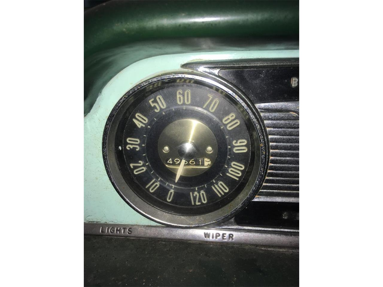 Large Picture of 1954 Skylark - PU9O