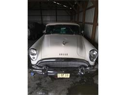 Picture of Classic '54 Skylark located in West Pittston Pennsylvania - $59,900.00 - PU9O