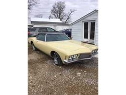 Picture of Classic '71 Buick Riviera located in West Pittston Pennsylvania - PU9T