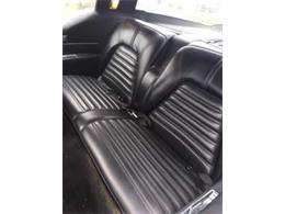 Picture of 1971 Riviera Offered by Auto Market King LLC - PU9T
