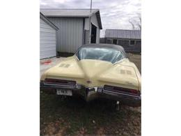 Picture of '71 Buick Riviera located in Pennsylvania - $19,900.00 - PU9T