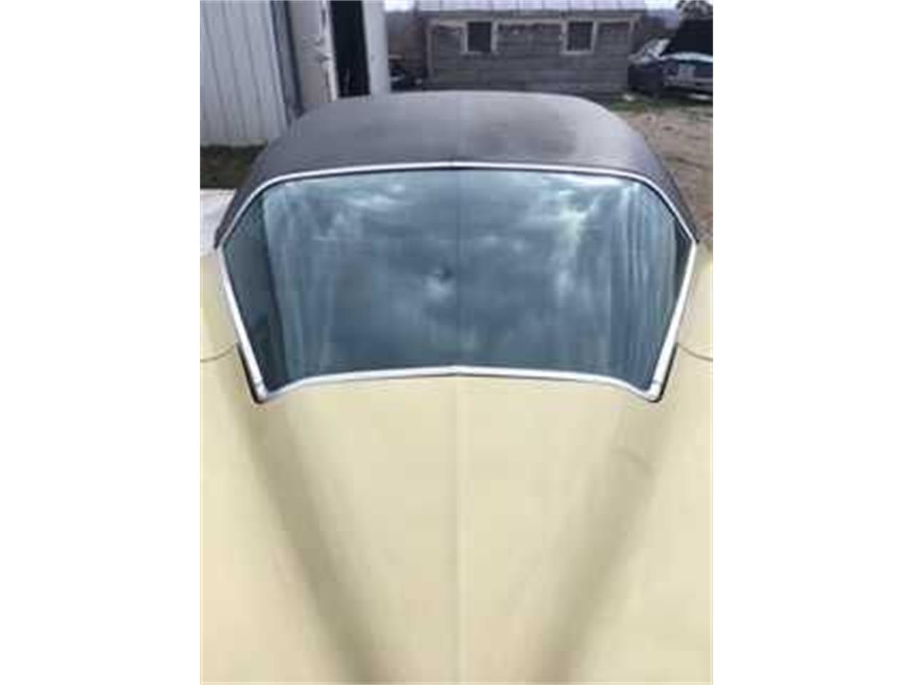 Large Picture of 1971 Buick Riviera located in Pennsylvania - $19,900.00 Offered by Auto Market King LLC - PU9T