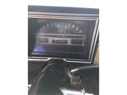 Picture of 1971 Buick Riviera - PU9T