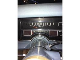 Picture of '78 Toronado - PU9U