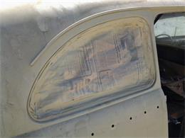 Picture of '47 Limousine - PU9Z