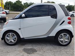 Picture of '12 Smart Fortwo Offered by Seth Lee Auto Sales - PQD0