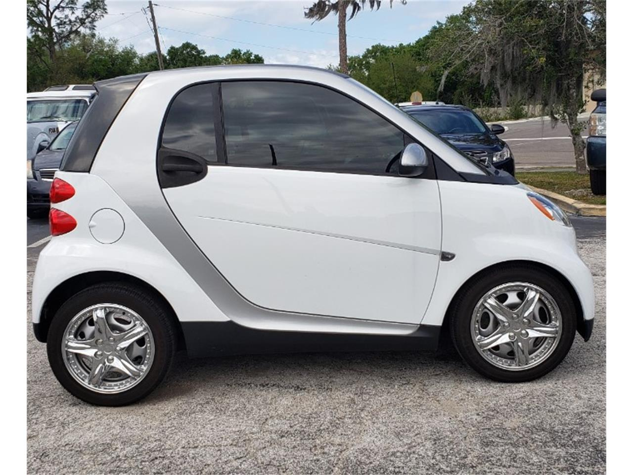 Large Picture of 2012 Smart Fortwo located in Florida - $6,999.00 - PQD0