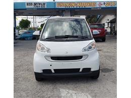 Picture of 2012 Fortwo located in Tavares Florida - PQD0