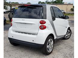 Picture of 2012 Fortwo - $6,999.00 - PQD0