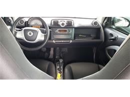 Picture of '12 Smart Fortwo - $6,999.00 - PQD0