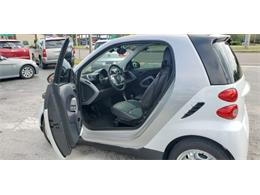 Picture of 2012 Smart Fortwo - $6,999.00 - PQD0