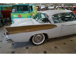 Picture of '57 Golden Hawk - PUA4