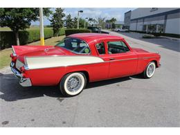Picture of '58 Silver Hawk - PUAI