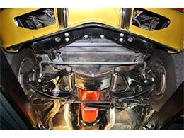 Picture of '72 Corvette - PUAJ