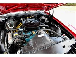 Picture of 1972 Pontiac LeMans - $19,500.00 Offered by Classic Cars of Sarasota - PUAK
