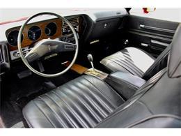 Picture of Classic '72 Pontiac LeMans - $19,500.00 - PUAK