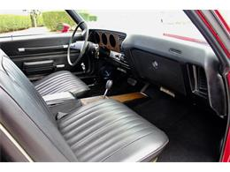 Picture of 1972 Pontiac LeMans Offered by Classic Cars of Sarasota - PUAK