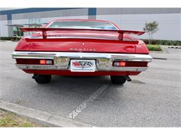 Picture of '72 Pontiac LeMans located in Florida Offered by Classic Cars of Sarasota - PUAK