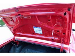 Picture of Classic 1972 Pontiac LeMans - $19,500.00 - PUAK